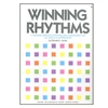 Winning Rhythms - Edward L. Ayola
