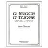 A Brace O'Tunes for Cello  by Sean Grissom