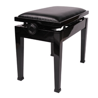 CPS Adjustable Piano Bench