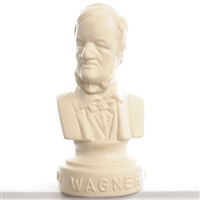 Wagner Statuette