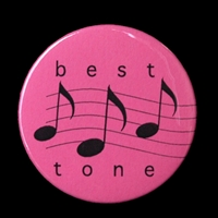 Best Tone Button