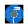 Stars and Strings forever Cello cd 1 and 2