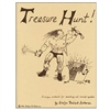 Treasure Hunt - Evelyn Avsharian