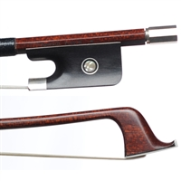 JonPaul Fusion Silver Cello Bow