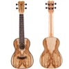Islander Maple Series