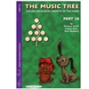 The Music Tree Part 2A Student Book