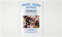 Music Mind Games Handbook