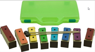 Music Mind Games Xylophone