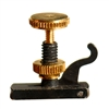 Durhill Gold E String Adjuster / Fine Tuner