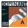 Thomastik Dominant Violin A String