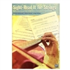 Sight-Read It for Strings - Violin