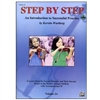 Step By Step, Volume 2A for Violin - Kerstin Wartberg