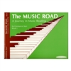 The Music Road, Book 1 - Constance Starr