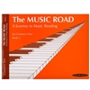 The Music Road, Book 2 - Constance Starr