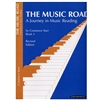 The Music Road, Book 3 - Constance Starr