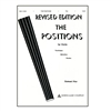 The Positions for Violin - Samuel Flor