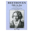 Ode to Joy for Violin and Piano - Beethoven