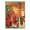 Artistry in Strings for Violin Book 1