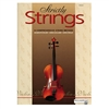 Strictly Strings, Violin Book 3