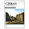 The Young Pianist, Op. 823 (complete) - by Carl Czerny