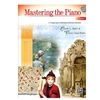 Mastering the Piano, Level 1, plus CD - Bigler & Lloyd-Watts