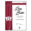 String Builder Cello Book 3 - Samuel Applebaum