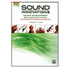 Sound Innovations Viola-Intermediate