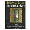 The Magic Flute - Parts