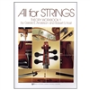 All for Strings Theory Workbook 1 for Viola