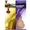 Scales for Advanced Violists - Barbara Barber