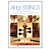 All for Strings Theory Workbook 2 for Viola