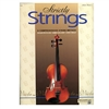 Strictly Strings, Viola Book 2