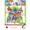 In the Zoo Volume 2