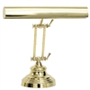 Piano Lamp AP14-41