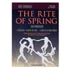 The Rite of Spring Vn/P
