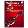Christmas with a Twist - Violin
