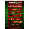 Comopatible Christmas Duets for Strings Violin part
