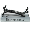 BonMusica Shoulder Rest
