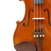 Scott Cao Violin Model STV-017