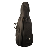 CELLO Bag Model CB02