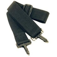 Standard Case Carry Strap (plastic clips)