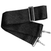 Bobelock Case Carry Strap (metal clips)