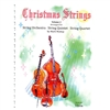 Christmas Strings Volume 2, Viola - Mark Multop