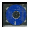 Stars & Strings Forever Violin CD 1 & 2