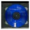 Stars & Strings Forever Viola CD 1 & 2