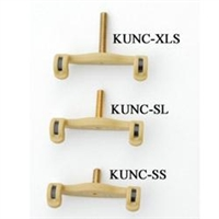 "Kun Replacement ""Claw"" for the Kun Mini or Kun Junior"
