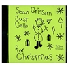 Just Cello For Christmas CD