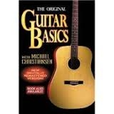 The Orginal Guitar Basics