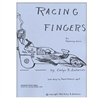 Racing Fingers - Evelyn Avsharian