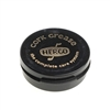 Recorder Cork Grease Herco Brand
